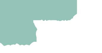Bieg_logo