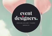 Event Designers