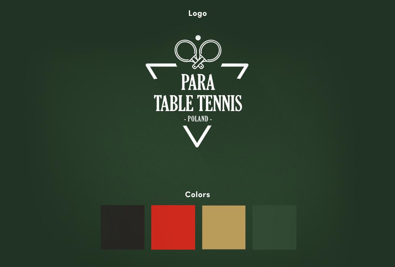 tennis_logo_03
